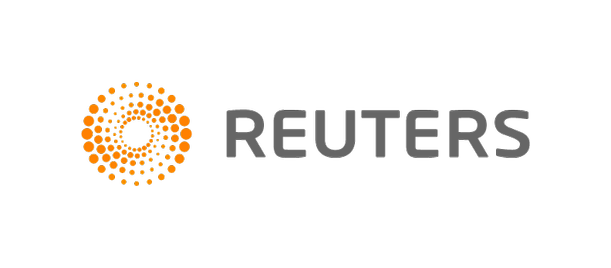 reuters trainees programa internacional