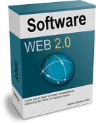 ofertas carreira software 2014